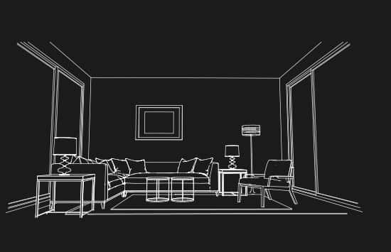 ColorMode - pittura interni